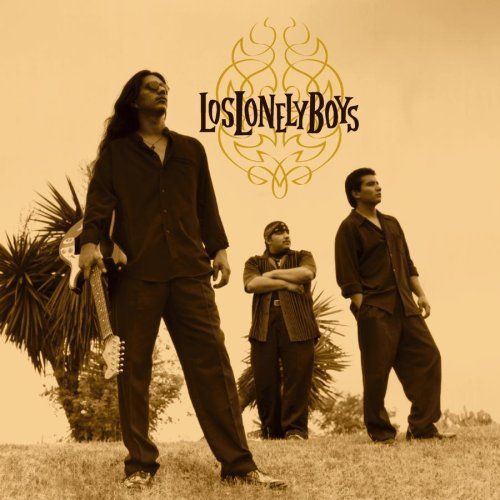 Easily Download Los Lonely Boys Printable PDF piano music notes, guitar tabs for  Guitar Tab. Transpose or transcribe this score in no time - Learn how to play song progression.