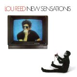 Download or print Lou Reed I Love You, Suzanne Sheet Music Printable PDF -page score for Rock / arranged Violin SKU: 39187.