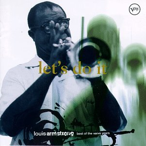 Easily Download Louis Armstrong Printable PDF piano music notes, guitar tabs for  Melody Line, Lyrics & Chords. Transpose or transcribe this score in no time - Learn how to play song progression.