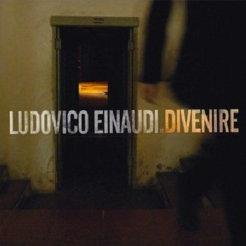 Easily Download Ludovico Einaudi Printable PDF piano music notes, guitar tabs for  Piano. Transpose or transcribe this score in no time - Learn how to play song progression.