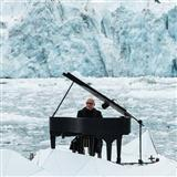 Download or print Ludovico Einaudi Elegy For The Arctic (extended version) Sheet Music Printable PDF -page score for Classical / arranged Piano SKU: 123854.