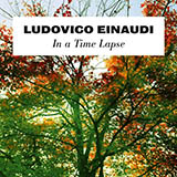 Download or print Ludovico Einaudi Experience Sheet Music Printable PDF -page score for Classical / arranged Piano SKU: 115612.