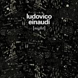 Download or print Ludovico Einaudi Night (inc. free backing track) Sheet Music Printable PDF -page score for Classical / arranged Piano SKU: 121797.