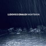 Download or print Ludovico Einaudi Nightbook Sheet Music Printable PDF -page score for Classical / arranged Piano SKU: 49094.