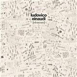 Download or print Ludovico Einaudi Petricor Sheet Music Printable PDF -page score for Classical / arranged Piano SKU: 122220.