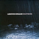 Download or print Ludovico Einaudi The Snow Prelude No. 3 In C Major Sheet Music Printable PDF -page score for Classical / arranged Piano SKU: 120940.