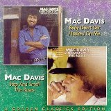 Download or print Mac Davis It's Hard To Be Humble Sheet Music Printable PDF -page score for Folk / arranged Chord Buddy SKU: 166169.