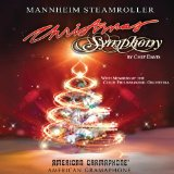 Download or print Mannheim Steamroller Deck The Halls Sheet Music Printable PDF -page score for Pop / arranged Piano SKU: 56991.