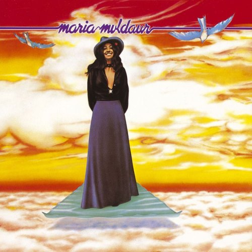 Easily Download Maria Muldaur Printable PDF piano music notes, guitar tabs for  Piano, Vocal & Guitar. Transpose or transcribe this score in no time - Learn how to play song progression.