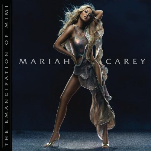 Easily Download Mariah Carey Printable PDF piano music notes, guitar tabs for  Ukulele. Transpose or transcribe this score in no time - Learn how to play song progression.