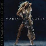 Download or print Mariah Carey We Belong Together Sheet Music Printable PDF -page score for Rock / arranged Piano SKU: 99379.