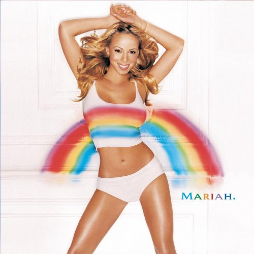 Easily Download Mariah Carey and Westlife Printable PDF piano music notes, guitar tabs for  Piano, Vocal & Guitar. Transpose or transcribe this score in no time - Learn how to play song progression.