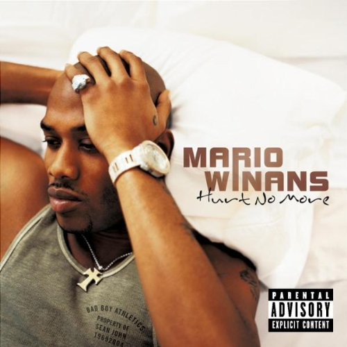 Easily Download Mario Winans Printable PDF piano music notes, guitar tabs for  Piano, Vocal & Guitar (Right-Hand Melody). Transpose or transcribe this score in no time - Learn how to play song progression.