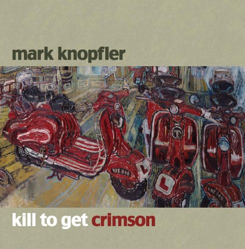 Easily Download Mark Knopfler Printable PDF piano music notes, guitar tabs for  Guitar Tab. Transpose or transcribe this score in no time - Learn how to play song progression.