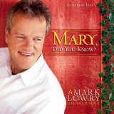 Download or print Mark Lowry Mary, Did You Know? Sheet Music Printable PDF -page score for Sacred / arranged Piano SKU: 159279.