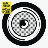 Download or print Mark Ronson ft. Bruno Mars Uptown Funk Sheet Music Printable PDF -page score for Pop / arranged Guitar Tab Play-Along SKU: 185671.