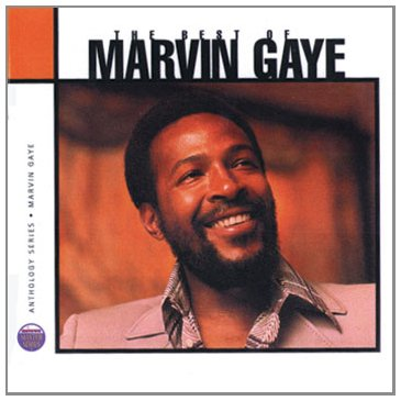 Easily Download Marvin Gaye & Kim Weston Printable PDF piano music notes, guitar tabs for  Piano, Vocal & Guitar. Transpose or transcribe this score in no time - Learn how to play song progression.