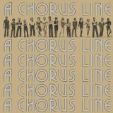 Download or print Anita Kerr One (from A Chorus Line) Sheet Music Printable PDF -page score for Musicals / arranged SSA SKU: 44154.
