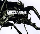 Download or print Massive Attack Teardrop Sheet Music Printable PDF -page score for Rock / arranged Alto Saxophone SKU: 44075.