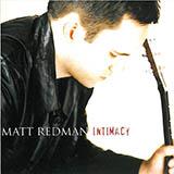 Download or print Matt Redman The Heart Of Worship Sheet Music Printable PDF -page score for Pop / arranged Piano SKU: 58279.