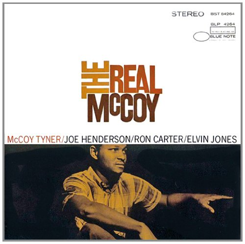 Easily Download McCoy Tyner Printable PDF piano music notes, guitar tabs for  Real Book - Melody & Chords - Bass Clef Instruments. Transpose or transcribe this score in no time - Learn how to play song progression.