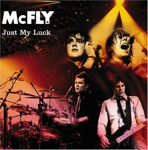 Easily Download McFly Printable PDF piano music notes, guitar tabs for  Piano, Vocal & Guitar. Transpose or transcribe this score in no time - Learn how to play song progression.