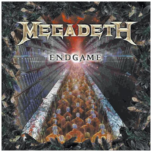 Easily Download Megadeth Printable PDF piano music notes, guitar tabs for  Guitar Tab. Transpose or transcribe this score in no time - Learn how to play song progression.