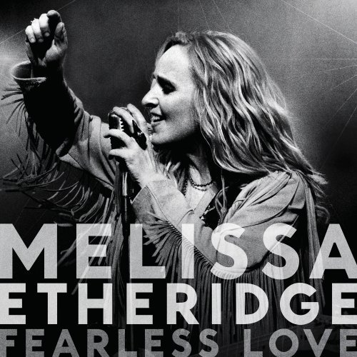 Easily Download Melissa Etheridge Printable PDF piano music notes, guitar tabs for  Piano, Vocal & Guitar (Right-Hand Melody). Transpose or transcribe this score in no time - Learn how to play song progression.