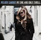 Download or print Melody Gardot The Rain Sheet Music Printable PDF -page score for Alternative / arranged Piano, Vocal & Guitar SKU: 101486.