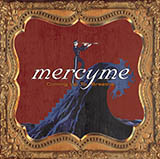 Download or print MercyMe Bring The Rain Sheet Music Printable PDF -page score for Religious / arranged Piano, Vocal & Guitar (Right-Hand Melody) SKU: 95292.