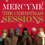 Download or print MercyMe God Rest Ye Merry Gentlemen Sheet Music Printable PDF -page score for Pop / arranged Piano, Vocal & Guitar (Right-Hand Melody) SKU: 95274.