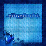 Download or print MercyMe Homesick Sheet Music Printable PDF -page score for Religious / arranged Piano SKU: 95237.
