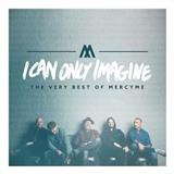 Download or print MercyMe I Can Only Imagine Sheet Music Printable PDF -page score for Religious / arranged Easy Guitar Tab SKU: 95291.