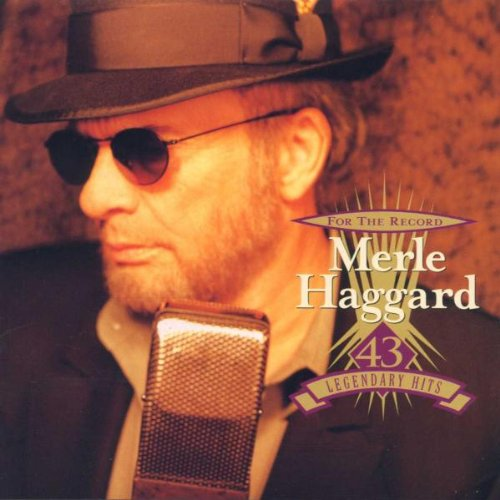 Easily Download Merle Haggard Printable PDF piano music notes, guitar tabs for  Easy Guitar Tab. Transpose or transcribe this score in no time - Learn how to play song progression.