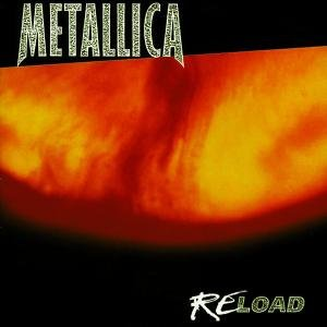 Easily Download Metallica Printable PDF piano music notes, guitar tabs for  Lyrics & Chords. Transpose or transcribe this score in no time - Learn how to play song progression.