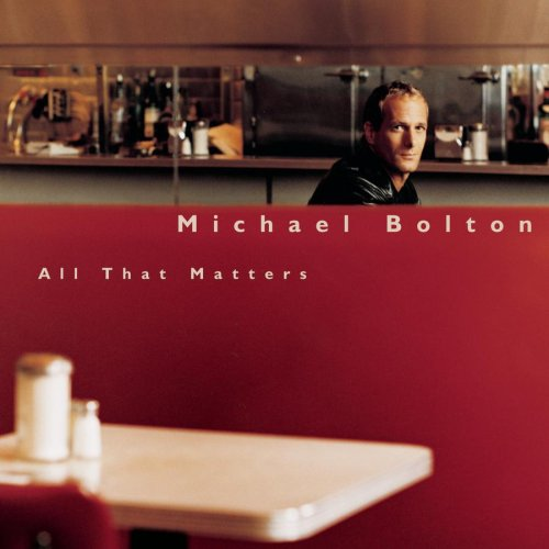 Easily Download Michael Bolton Printable PDF piano music notes, guitar tabs for  Piano, Vocal & Guitar (Right-Hand Melody). Transpose or transcribe this score in no time - Learn how to play song progression.