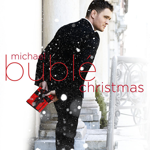 Easily Download Michael Bublé Printable PDF piano music notes, guitar tabs for  Voice. Transpose or transcribe this score in no time - Learn how to play song progression.