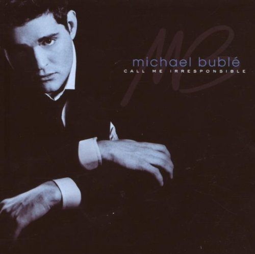 Easily Download Michael Buble Printable PDF piano music notes, guitar tabs for  Real Book - Melody & Chords - Bass Clef Instruments. Transpose or transcribe this score in no time - Learn how to play song progression.