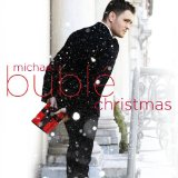 Download or print Michael Buble I'll Be Home For Christmas Sheet Music Printable PDF -page score for Pop / arranged Piano, Vocal & Guitar (Right-Hand Melody) SKU: 71917.