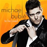 Download or print Michael Buble It's A Beautiful Day Sheet Music Printable PDF -page score for Swing / arranged Piano, Vocal & Guitar (Right-Hand Melody) SKU: 116219.