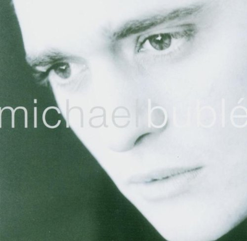 Easily Download Michael Buble Printable PDF piano music notes, guitar tabs for  Piano, Vocal & Guitar. Transpose or transcribe this score in no time - Learn how to play song progression.