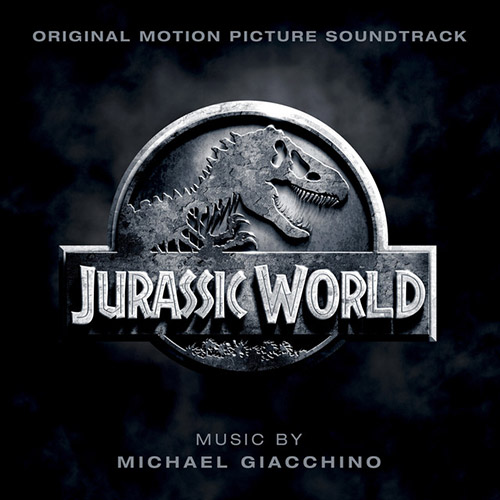 Easily Download Michael Giacchino Printable PDF piano music notes, guitar tabs for  Piano. Transpose or transcribe this score in no time - Learn how to play song progression.