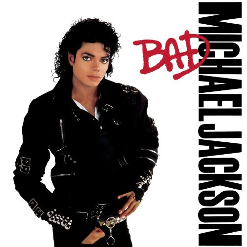 Easily Download Michael Jackson Printable PDF piano music notes, guitar tabs for  Piano, Vocal & Guitar (Right-Hand Melody). Transpose or transcribe this score in no time - Learn how to play song progression.