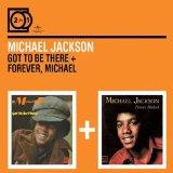 Download or print Michael Jackson Rockin' Robin Sheet Music Printable PDF -page score for Rock / arranged Chord Buddy SKU: 166164.