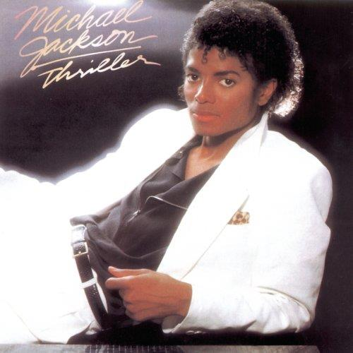 Easily Download Michael Jackson Printable PDF piano music notes, guitar tabs for  Beginner Piano. Transpose or transcribe this score in no time - Learn how to play song progression.