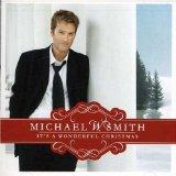 Download or print Michael W. Smith Christmas Day (arr. Ed Lojeski) Sheet Music Printable PDF -page score for Winter / arranged SATB SKU: 159668.