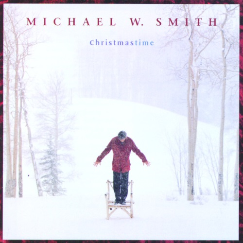 Easily Download Michael W. Smith Printable PDF piano music notes, guitar tabs for  Piano. Transpose or transcribe this score in no time - Learn how to play song progression.