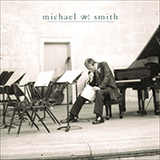 Download or print Michael W. Smith Letter To Sarah Sheet Music Printable PDF -page score for Pop / arranged Piano SKU: 20076.