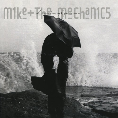 Easily Download Mike and The Mechanics Printable PDF piano music notes, guitar tabs for  Piano, Vocal & Guitar (Right-Hand Melody). Transpose or transcribe this score in no time - Learn how to play song progression.