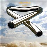 Download or print Mike Oldfield Tubular Bells Sheet Music Printable PDF -page score for New Age / arranged Piano SKU: 58823.